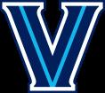 2000px-villanova_wildcats_logo-svg
