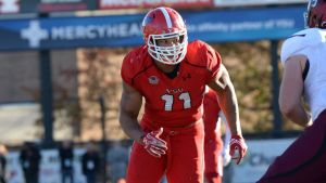 derek-rivers-youngstown-state-university-de-2017-1024x580