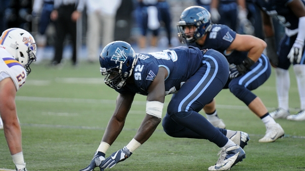 villanova-athletics-tanoh-kpassagnon