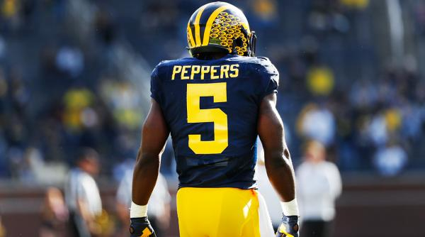 jabrill-peppers-nfl