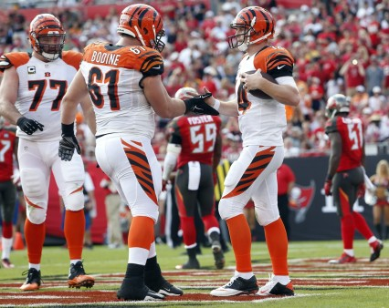 bengals-buccaneers-football-andrew-whitworth-russell-bodine-andy_pg_600
